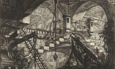 Οι «Φανταστικές Φυλακές» του Πιρανέζι
