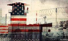 Right on crime : Η αμερικανική συντηρητική στροφή προς το αναμορφωτικό πρότυπο