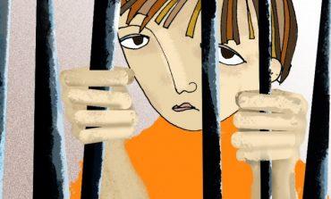 Φιλιππίνες:  Αυστηρότερη ρύθμιση της ποινικής ανηλικότητας<br>και «πόλεμος κατά των ναρκωτικών»