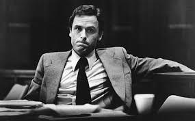 Τερατοποίηση του υποκειμένου και ψυχανάλυση. Η περίπτωση Ted Bundy