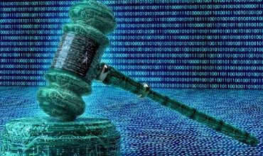 Η εκτίμηση της επικινδυνότητας με αλγορίθμους <br/>κατά την επιμέτρηση της ποινής: <br/>Απόφαση State v Loomis, Ανώτατο Δικαστήριο <br/>της Πολιτείας του Wisconsin, της 13ης Ιουλίου 2016.