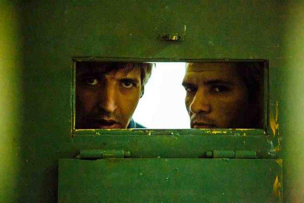 Οι ελληνικές φυλακές ως πεδίο παραβίασης του ά. 3 της ΕΣΔΑ