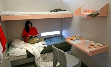 Pay-to-Stay Jails (Φυλακές επί πληρωμή)