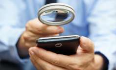 """""""Έξυπνα"""" κινητά τηλέφωνα και ιδιωτικότητα<br>Ανώτατο Δικαστήριο Η.Π.Α., υπόθεση Riley v. California"""