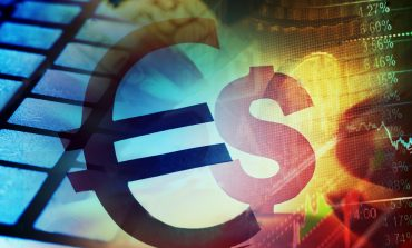 Η στατιστική αποτύπωση του «οικονομικού εγκλήματος» στην Ελλάδα σήμερα.<br/>Μια προκαταρκτική διερεύνηση