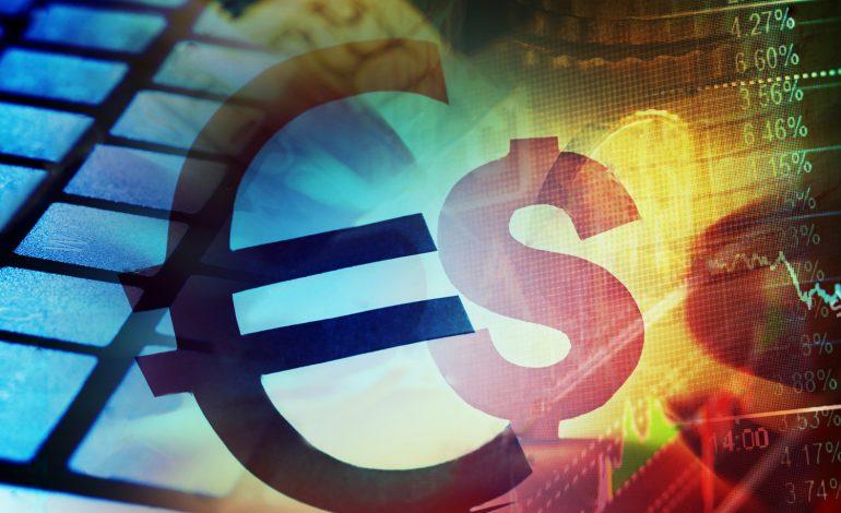 Η στατιστική αποτύπωση του «οικονομικού εγκλήματος» στην Ελλάδα σήμερα.Μια προκαταρκτική διερεύνηση