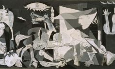 Γκουέρνικα: Η ιστορία ενός πίνακα