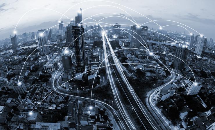 H πρόσβαση των ανακριτικών αρχών στα πληροφοριακά συστήματα[Με αφορμή τις πρόσφατες μεταρρυθμίσεις στην online-ανακριτική έρευνα και στην επιτήρηση των πηγών τηλεπικοινωνίας του γερμ.ΚΠΔ]