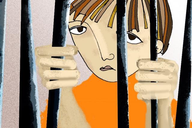Φιλιππίνες:  Αυστηρότερη ρύθμιση της ποινικής ανηλικότηταςκαι «πόλεμος κατά των ναρκωτικών»