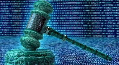 Η εκτίμηση της επικινδυνότητας με αλγορίθμους κατά την επιμέτρηση της ποινής: Απόφαση State v Loomis, Ανώτατο Δικαστήριο της Πολιτείας του Wisconsin, της 13ης Ιουλίου 2016.