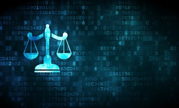 Examining the Use of Algorithmic <br/>Risk Assessments in Sentencing:<br/>Wisconsin Supreme Court, State v Loomis
