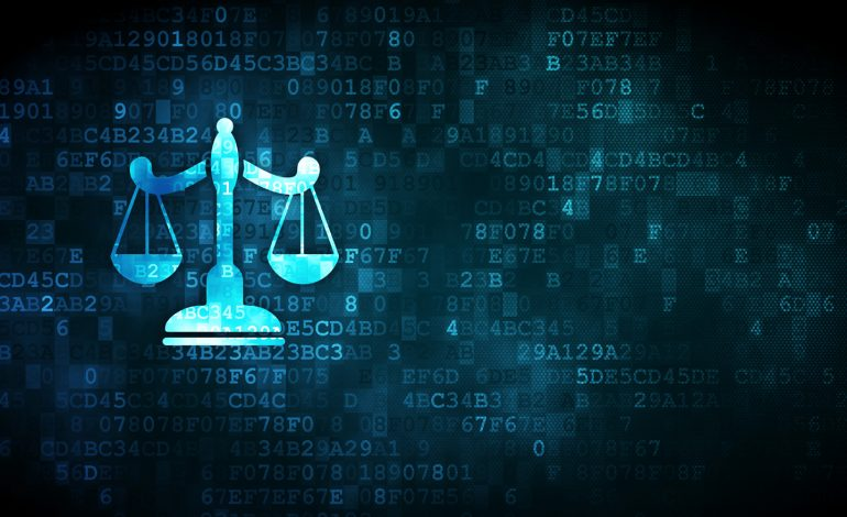 Examining the Use of Algorithmic Risk Assessments in Sentencing:Wisconsin Supreme Court, State v Loomis
