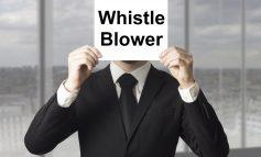 Προστατευόμενοι καταγγέλλοντες και <br/>μάρτυρες δημοσίου συμφέροντος: <br/>Η προβληματική των «whistleblower» <br/>στον διεθνή χώρο