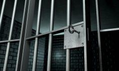 Ευρωπαϊκό Παρατηρητήριο Φυλακών