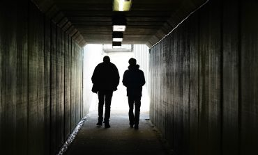 Η νομοθεσία για τον αγοραίο έρωτα στη Γαλλία: Νέα εποχή
