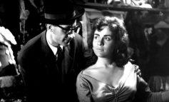 Ο «Δράκος» του Κούνδουρου: μία σύγχρονη ταινία