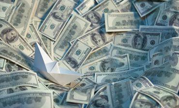 Το νέο διεθνές πλαίσιο διακρατικής ανταλλαγής τραπεζικών πληροφοριών