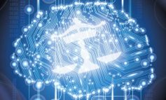 Artificial Intelligence Sells... <br />But Do we really Need to Buy?