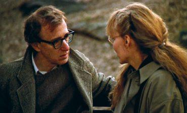 Φόνος χωρίς τιμωρία: Η προσωπική ευθύνη <br />στο «Απιστίες και αμαρτίες» του Γούντι Άλεν (1989)