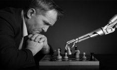 Η Τεχνητή Νοημοσύνη «πουλάει»… <br/>αλλά γιατί θα πρέπει να αγοράσουμε;