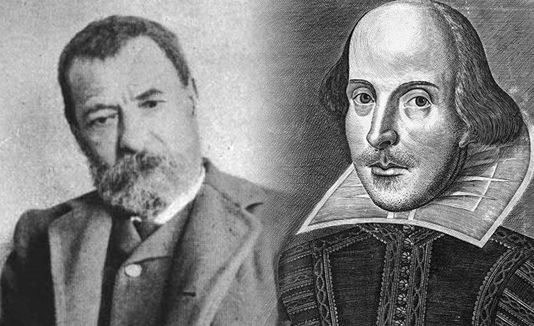 Ο Παπαδιαμάντης συναντά τον Σαίξπηρ: Οι «δηλητηριώδεις παγίδες» στο «Χριστόψωμο» και τον «Άμλετ»