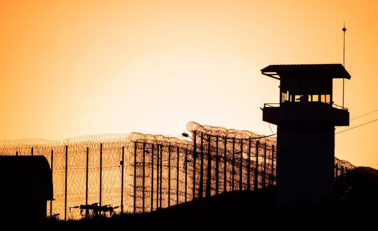 Η 20μερη απεργία των κρατουμένωνστις αμερικανικές φυλακές (21.08 - 09.09.2018)