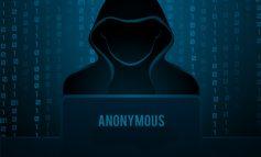 Κυβερνοέγκλημα και ηλεκτρονική απόδειξη – <br/>ένας τρόπος εξακρίβωσης του ψηφιακού αποτυπώματός του. Ευρώπη με μια ματιά.