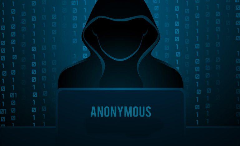 Κυβερνοέγκλημα και ηλεκτρονική απόδειξη – ένας τρόπος εξακρίβωσης του ψηφιακού αποτυπώματός του. Ευρώπη με μια ματιά.