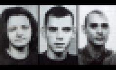 Η δίκη της γερμανικής νεοναζιστικής ομάδας<br/>«Nationalsozialistischer Untergrund»