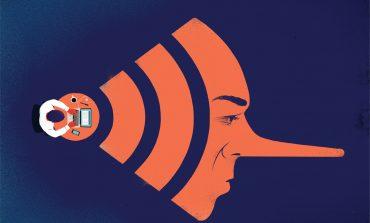 Fake news: Η δική «μας» και η δική «τους» πραγματικότητα – Μόδα, πολιτική συμπεριφορά ή αξιόποινη πράξη;
