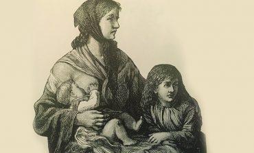 Το θέμα της έκθεσης (εγκατάλειψης) <br/>παιδιών στις λαϊκές αφηγήσεις και πίστεις<br/>του ελληνικού αγροτικού χώρου
