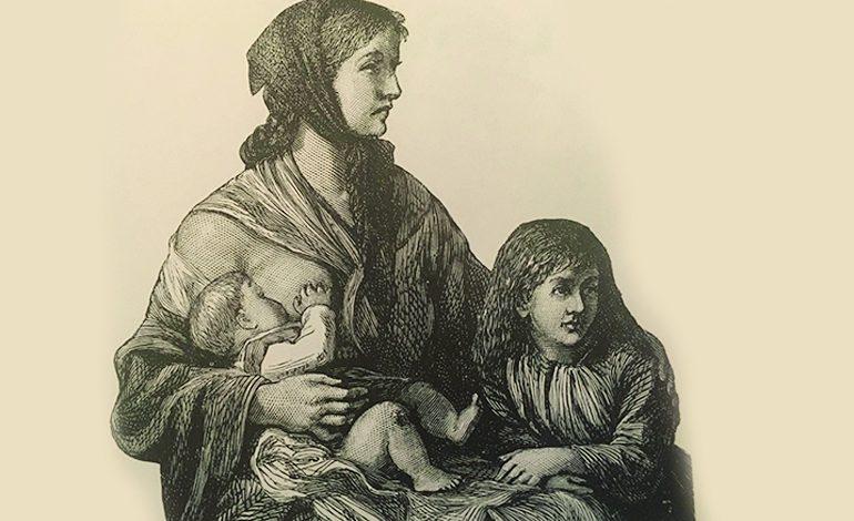 Το θέμα της έκθεσης (εγκατάλειψης) παιδιών στις λαϊκές αφηγήσεις και πίστειςτου ελληνικού αγροτικού χώρου