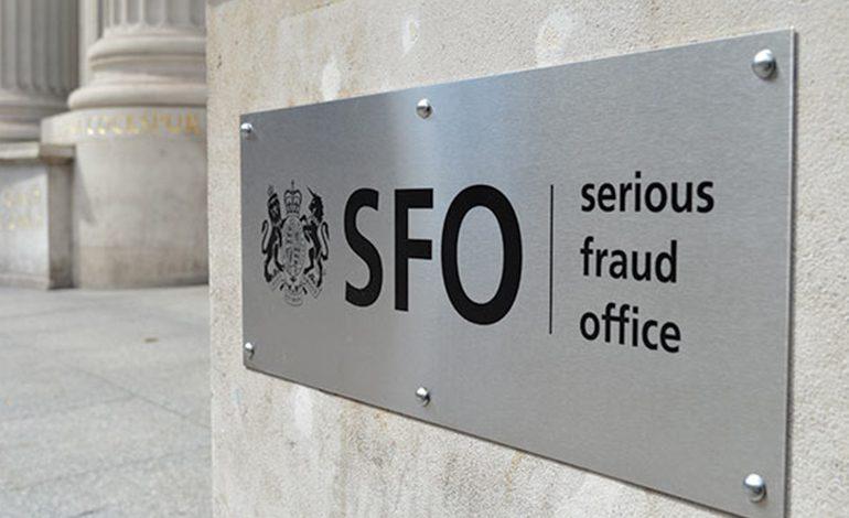 Οι συμφωνίες αναστελλόμενης δίωξης (deferred prosecution agreements) νομικών προσώπων στο αγγλικό δίκαιο