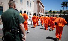 Η αποκλιμάκωση του Νόμου των τριών <br/>«strikes» στην Καλιφόρνια