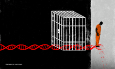 DNA και Ποινική Απόδειξη.<br/>H Δογματική του άρ. 201 ΚΠΔ