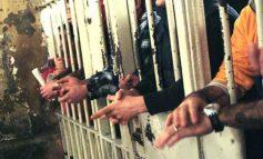 Συνέδριο υψηλού επιπέδου με θέμα <br/>«Αντιδράσεις στον υπερπληθυσμό των φυλακών» <br/>(Στρασβούργο, 24-25 Απριλίου 2019)
