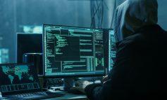 Ποινικά άδικος χαρακτήρας συμπεριφορών <br/>κατά της λειτουργίας πληροφοριακών συστημάτων