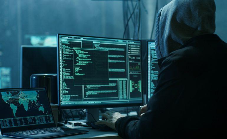 Ποινικά άδικος χαρακτήρας συμπεριφορών κατά της λειτουργίας πληροφοριακών συστημάτων