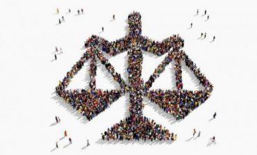 Πρόσληψη στο Δημόσιο με πλαστά πιστοποιητικά: Ζητήματα αναλογικότητας και επιλεκτικής επιβολής ποινών