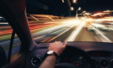 Η ποινική αξιολόγηση της συμμετοχής <br/>σε αυτοσχέδιους αγώνες ταχύτητας