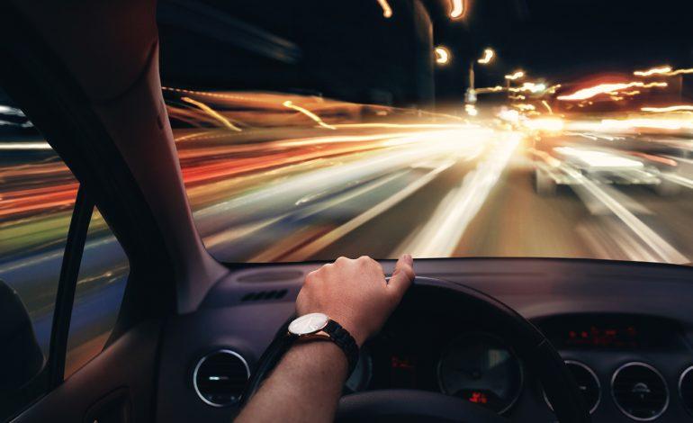 Η ποινική αξιολόγηση της συμμετοχής σε αυτοσχέδιους αγώνες ταχύτητας