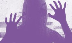 """Το πρόβλημα της διάγνωσης της συναίνεσης στο έγκλημα του βιασμού: Το χρονικό της ισπανικής υπόθεσης """"La manada""""."""