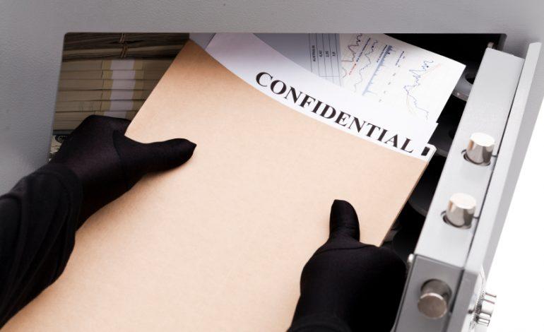 Νεότερες εξελίξεις στην ποινική προστασία των επιχειρηματικών απορρήτων στο δίκαιο του ανταγωνισμού