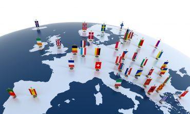 Οι Ευρωπαϊκοί Κανόνες περί Κοινοτικών<br/>Κυρώσεων και Μέτρων:<br/>Η αξία, η προέλευση, τα αποτελέσματα και οι επιπτώσεις τους