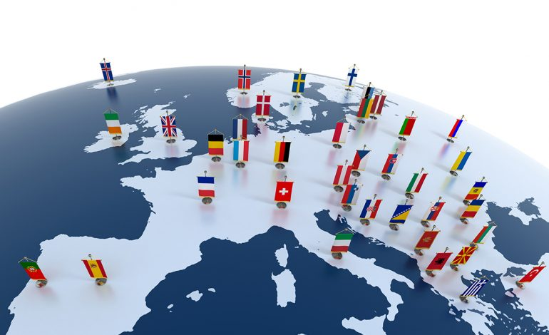 Οι Ευρωπαϊκοί Κανόνες περί ΚοινοτικώνΚυρώσεων και Μέτρων:Η αξία, η προέλευση, τα αποτελέσματα και οι επιπτώσεις τους