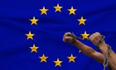 Οι κανόνες του Συμβουλίου της Ευρώπης<br/>περί κοινοτικών κυρώσεων και μέτρων<br/>και οι προτάσεις του Ευρωπαϊκού <br/>Παρατηρητηρίου των εναλλακτικών <br/>της φυλάκισης θεσμών