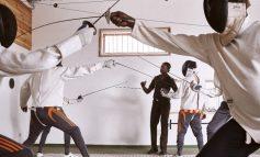 Ο αθλητισμός ως μέσο κοινωνικής<br/>επανένταξης των κρατουμένων:<br/>Από την ξιφασκία και το τζούντο στο ποδόσφαιρο και το μπάσκετ