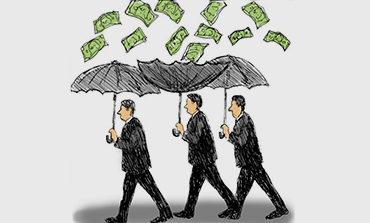 Η Οδηγία (ΕΕ) 2017/1371 σχετικά με <br/>την καταπολέμηση της απάτης εις βάρος <br/>των οικονομικών συμφερόντων της Ένωσης <br/>και η ενσωμάτωσή της στο εθνικό δίκαιο