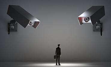 Η συνταγματικότητα της στρατηγικής παρακολούθησης των επικοινωνιών από εθνικές Υπηρεσίες Πληροφοριών