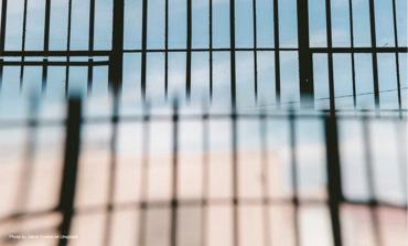 What's new in the 2020 European Prison Rules?<br/>Innovative provisions on separation, solitary <br/>confinement, and other prison practices